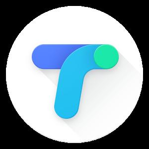 Taz App